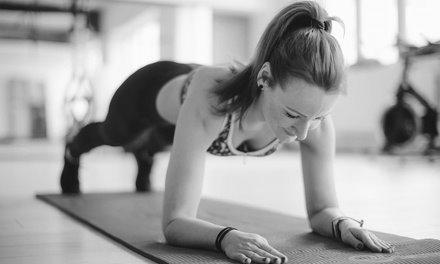 """<img src=""""Pilates-anytime-geneva.jpg"""" alt=""""Girl-strengthening-the-core-with-pilates-exercises""""/>"""